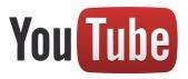 Solomon YouTube